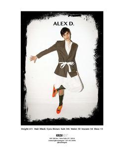 Alex    46521529