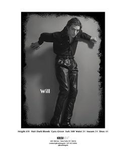 Will    46342527