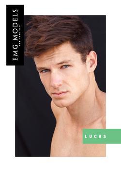 Lucas   4937164
