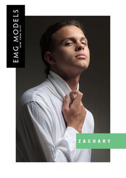 Zachary   67018286