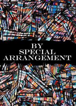 By Special Arrangement   60793336