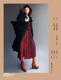 ZHAO YAN   39264111