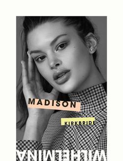 MADISON KIRKBRIDE   15518396