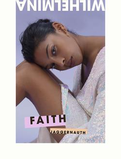 FAITHJAGGERNAUTH   69540519