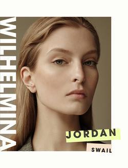 JORDAN SWAIL   45954375
