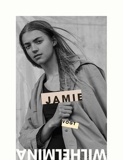 JAMIE VOGT   69515553