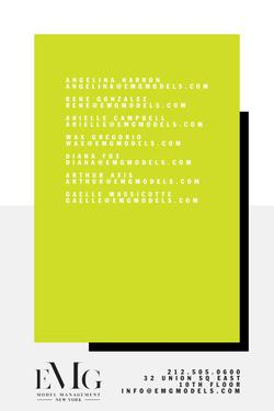 Cover    5138112