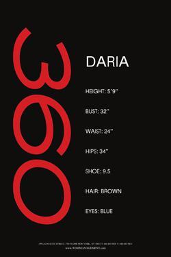 DARIA    43056867