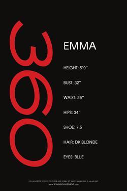 EMMA    28147644