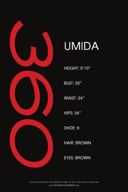 UMIDA    29705780