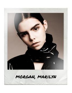 Morgan   35186177