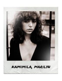 Kamimila   32963156