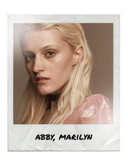 Abby   53968233