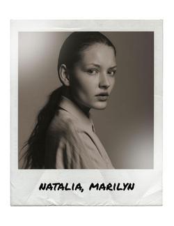 Natalia   93333688