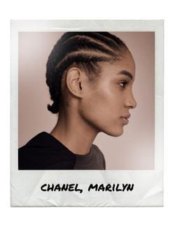 Chanel   12808240