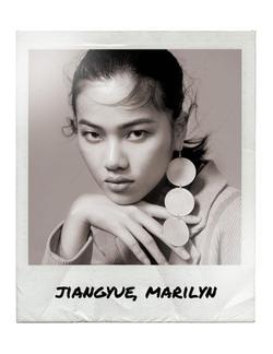Jiangyue   14166023