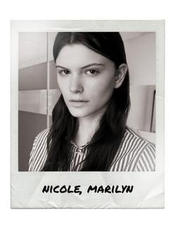 Nicole   95451121