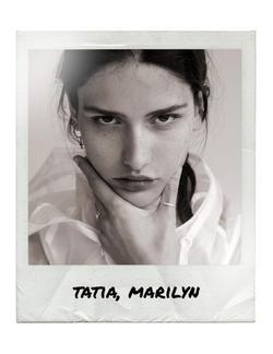 Tatia   36520537