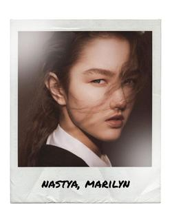 Nastya   47902017