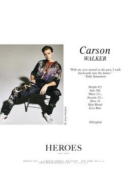 Carson2   19177367