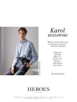 Karol2   42896531