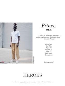 Prince2   97077594