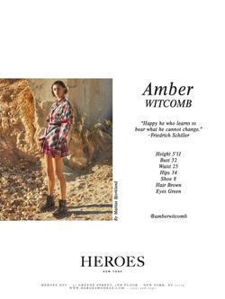 Amber2   98825074
