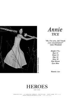 Annie2   25648931