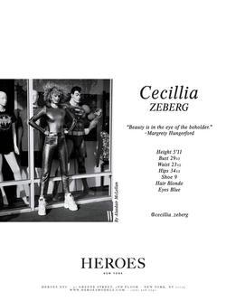 Cecillia2   27702014
