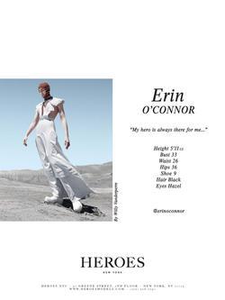 Erin2   21694367