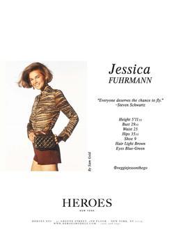 Jessica2   14493142