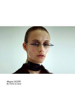 Megan1   75574864