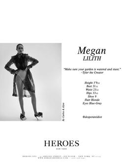 Megan2   62064387
