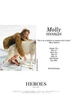 Molly2   34284544