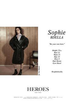 Sophie2   53882844