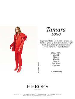 Tamara2   95953872