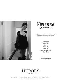 Vivienne2   9740563