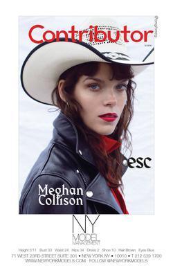 Meghan Collison    24317121