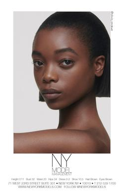 Olivia Anakwe    68760785