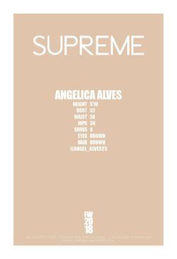 ANGELICA ALVES    30598154