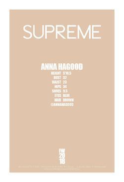 ANNA HAGOOD    83092654