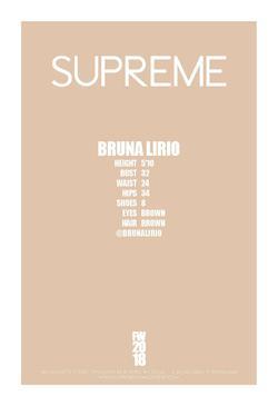 BRUNA LIRIO    23903594