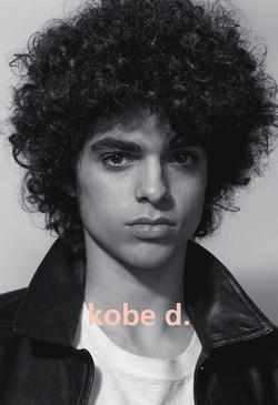 Kobe   5259009