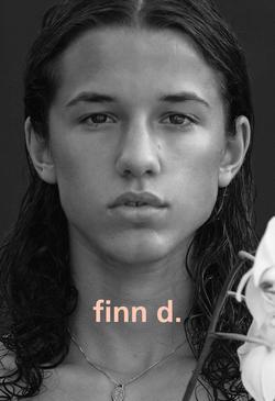 Finn   6766201