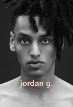 Jordan   50535590