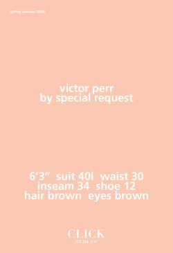 Victor    76422103