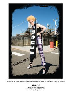 Diandra    55285693
