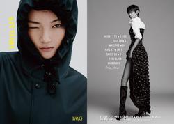 Shiyi Lin   90805851
