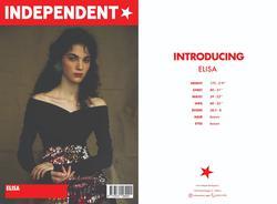 Elisa   22812126