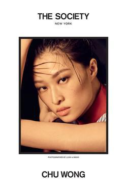 CHU WONG   66003693